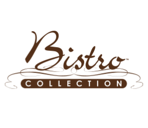 Bistro Gourmet Bakery Website