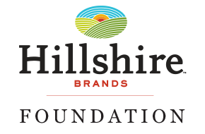 Hillshire Brands Foundation Sitecore Case Study
