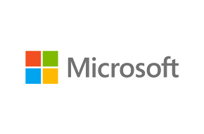 Microsoft: Voices of Innovation Sitecore Zimbra Case Study
