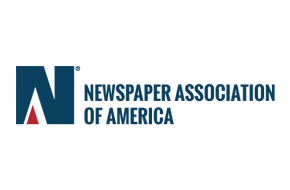 Newspaper Association of America Sitecore Case Study