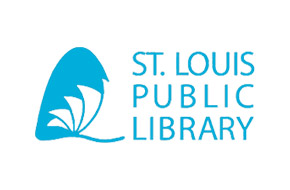 Saint Louis Public Library Case Study
