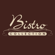 Bistro Collection - Hillshire Brands Sitecore Case Study